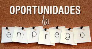 oportunidade_de_emprego-41328